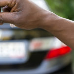 Why Book Rwanda Car Rental Online